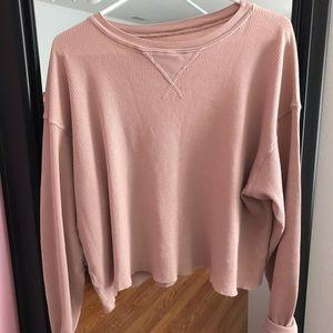 Brandy Melville Laila Sweater